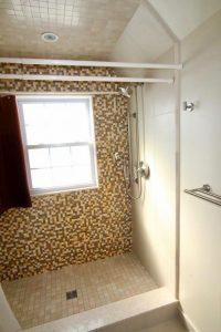 Bathroom After Cedar Grove NJ 2