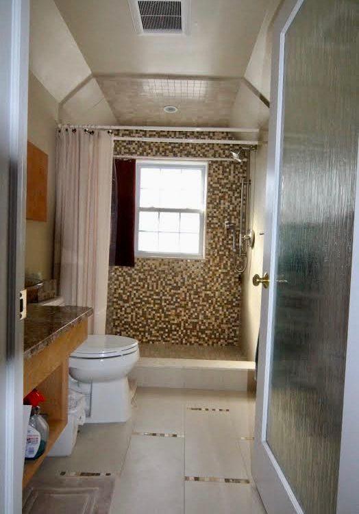 Bathroom After Cedar Grove NJ 3