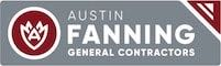 austin fanning general contractors main logo 10 min