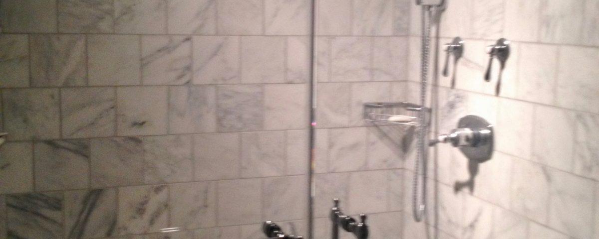 verona nj bathroom after pictures IMG 1412