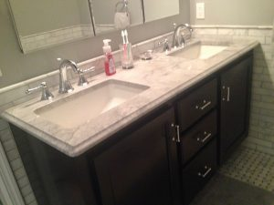 verona nj bathroom after pictures IMG 1415