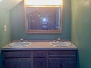 verona nj bathroom before pictures IMG 1419