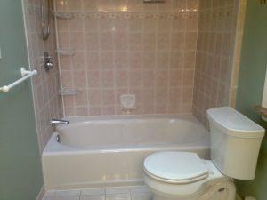 verona nj bathroom before pictures IMG 1420