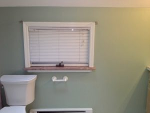 verona nj bathroom before pictures IMG 1422