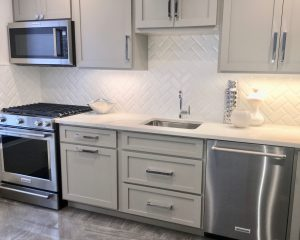 after pictures little falls 1 kitchen Stainless Steel appliances and sink cc