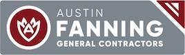 austin fanning general contractors main logo 15kb