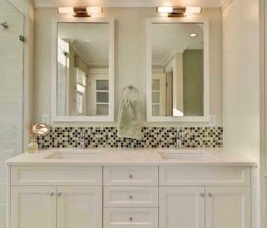AFGC Skillfully Remodeled Bathrooms In New Jersey Stunning Bathroom Design Nj