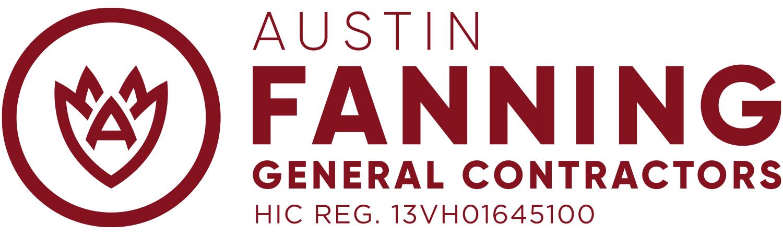 AFGC Logo ver2