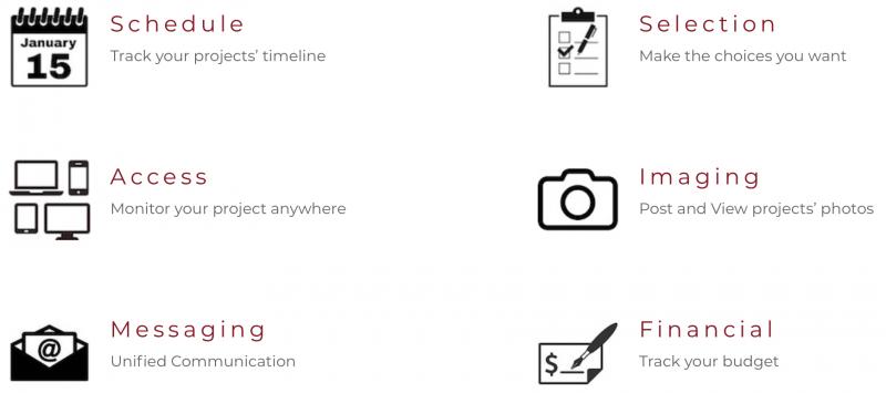 client portal icons 1