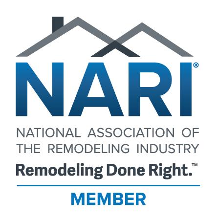NARI Member Logo 2016 Full RGB